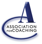 Association of Coaching Accredited Coach
