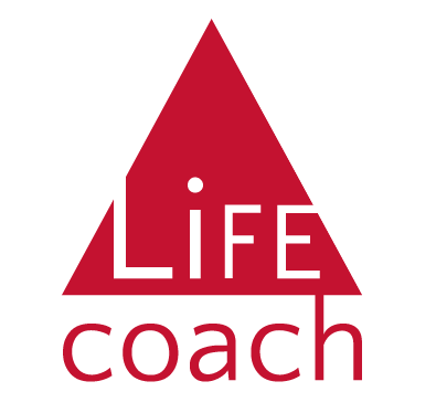 meet the Life Coach