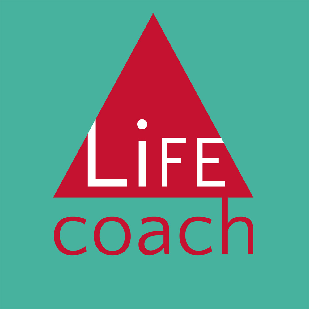 Talk to a Life Coach